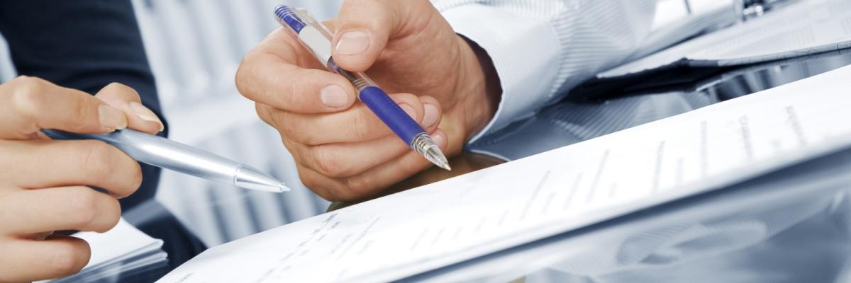 Về thủ tục cấp giấy phép lập cơ sở bán lẻ cho doanh nghiệp có vốn đầu tư nước ngoài.