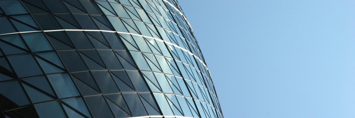 Thương hiệu tòa nhà văn phòng Oriental Tower được Cục Sở hữu trí tuệ cấp văn bằng bảo hộ.