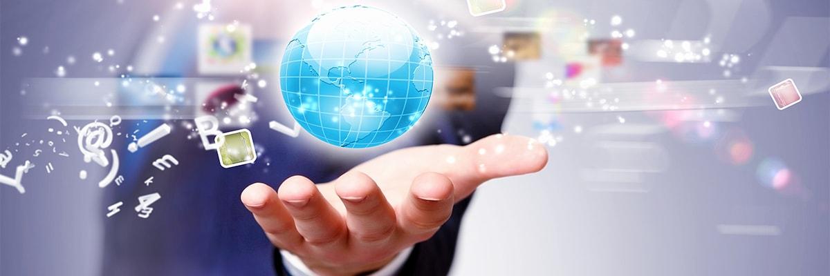 Thương mại điện tử tại Việt Nam, kinh nghiệm tư vấn của các luật sư SB Law.