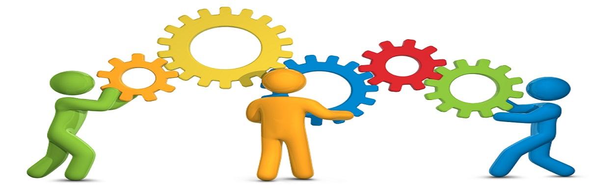 Thay đổi người đại diện theo pháp luật của doanh nghiệp có vốn đầu tư nước ngoài.