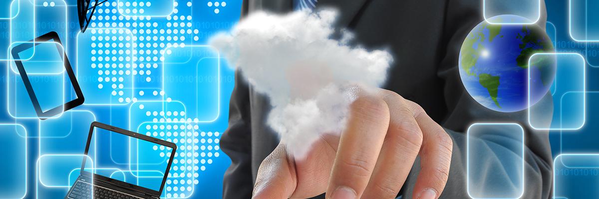 SB Law tư vấn pháp lý cho VNPT Global trong các dự án viễn thông