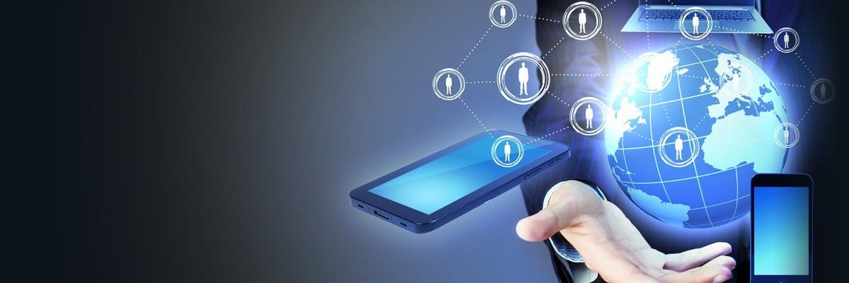Bảo hộ quyền tác giả và quyền liên quan trên môi trường Internet và mạng viễn thông.