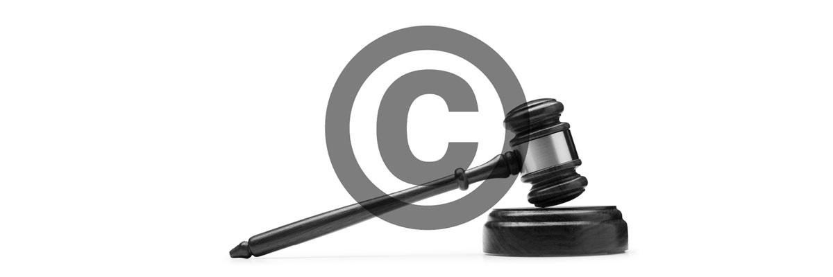 Tìm kiếm thông tin về thủ tục đăng ký nhãn hiệu ở các quốc gia