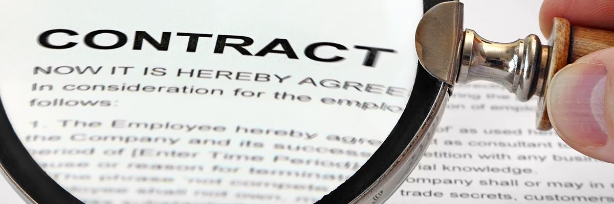 SB Law bảo hộ thành công tất cả nhãn hiệu cho công ty TNHH Dược Phẩm Tâm Bình
