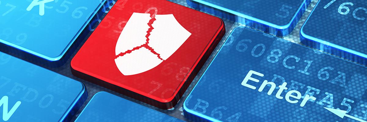 Bảo vệ khách hàng bằng tem chống giả điện tử