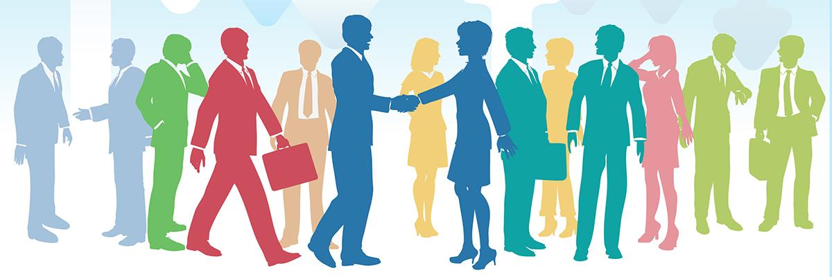 Cơ cấu về vốn đầu tư trong doanh nghiệp có vốn đầu tư nước ngoài