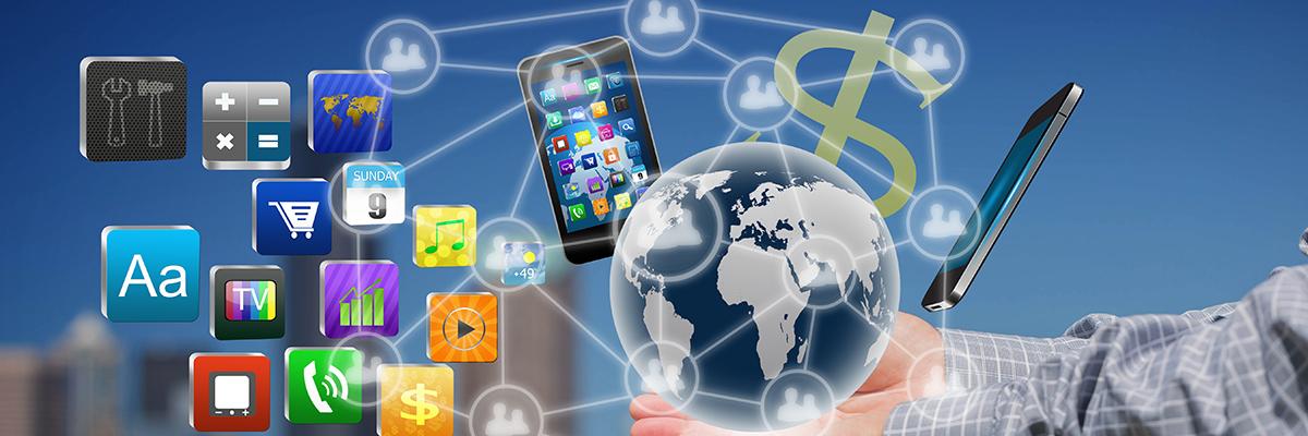 Giải pháp xây dựng thương hiệu online