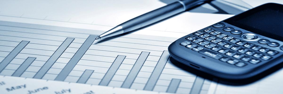 Giá và phương pháp thanh toán trong hợp đồng li-xăng sở hữu công nghiệp
