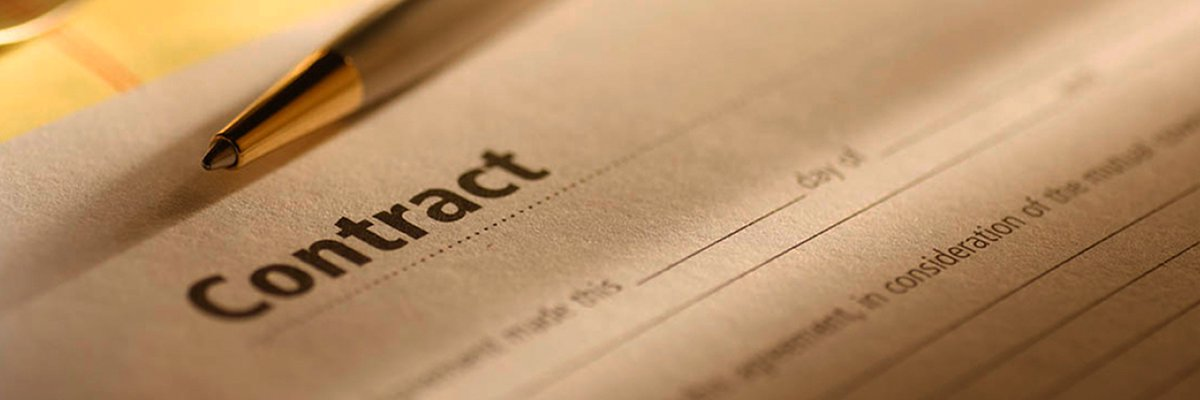 Những điều cần biết về hợp đồng mua bán tài sản