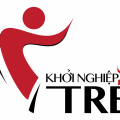 vuot-rao-can-khoi-nghiep