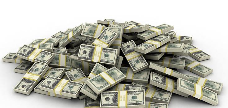 Công dân Việt Nam được cất giữ bao nhiêu tiền mặt ngoại tệ?