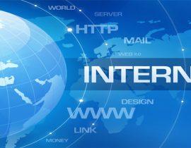 """Internet """"rùa bò"""", nhà mạng thu đúng, thu đủ là vô lý"""