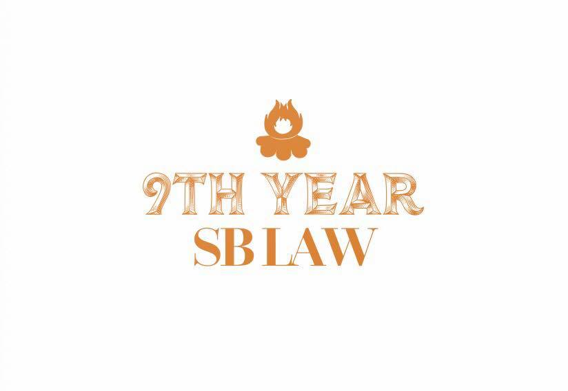 CHÚC MỪNG SINH NHẬT SB LAW TUỔI THỨ 9