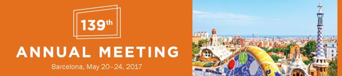 SBLAW tham dự Hôi nghị nhãn hàng quốc tế INTA 2017.