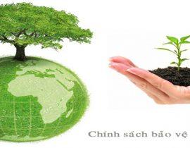 Xử phạt vi phạm hành chính trong lĩnh vực môi trường: Vẫn y nguyên