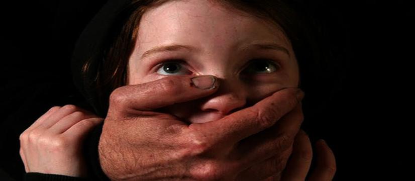 Luật sư nói gì về vụ án dâm ô trẻ em ở quận Hoàng Mai?