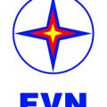 EVN-sblaw