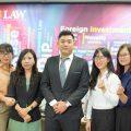 Xử lý vi phạm sáng chế tại Việt Nam