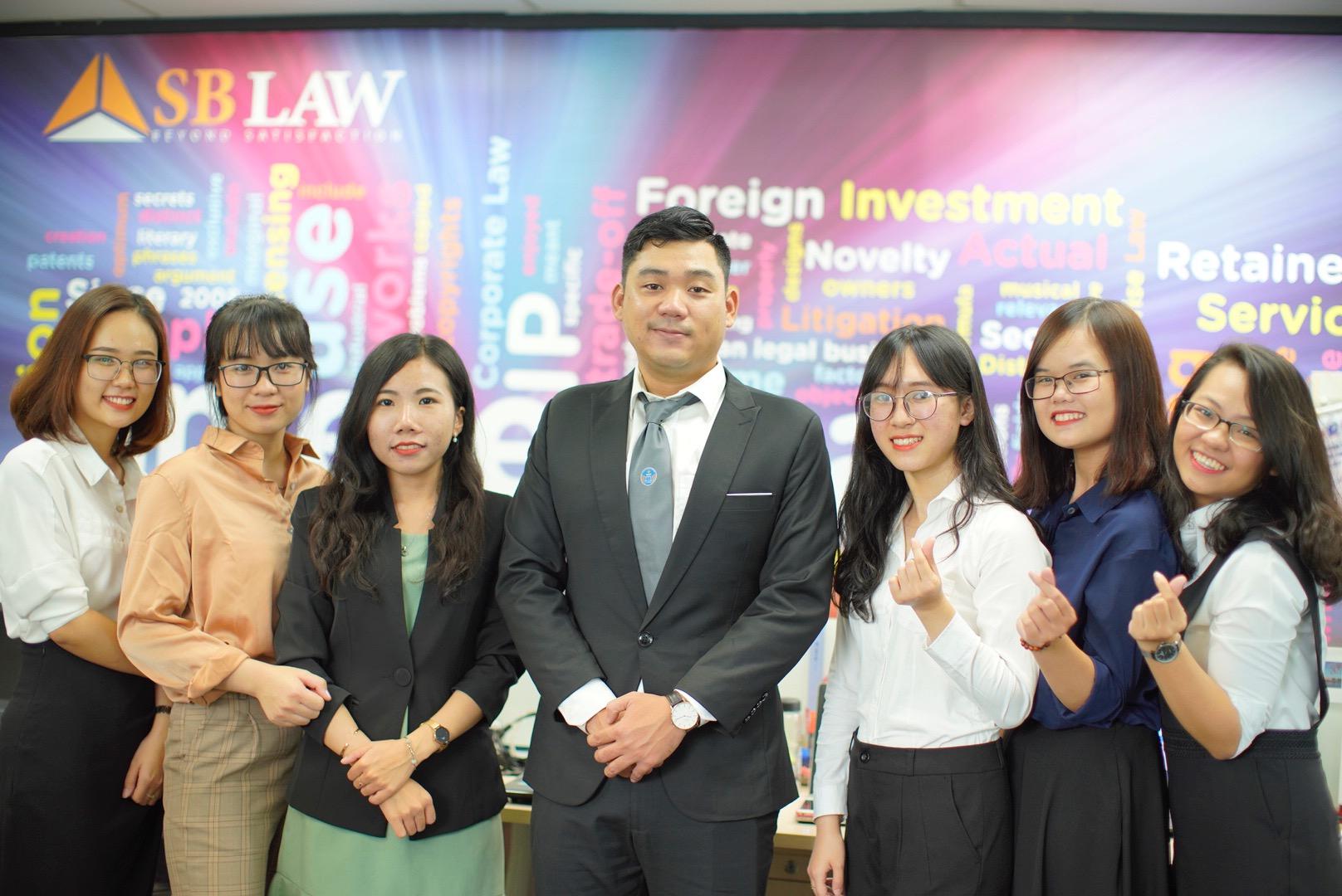 Tiến sỹ luật được miễn đào tạo nghề Luật sư