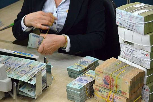 Video: Trách nhiệm của ngân hàng khi khách hàng mất tiền