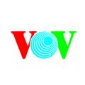 VOV-sblaw
