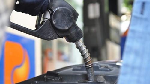 Phạt đến 60 triệu đồng nếu tự ý điều chỉnh giá bán lẻ xăng dầu