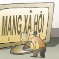 Quy định của Pháp luật liên quan đến việc xử lý thông tin xấu độc -sblaw