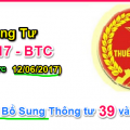 Thông tư số 37.2017.TT-BTC -sblaw