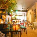 Thủ tục mở quán cafe-sblaw
