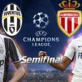 VTVcab ngừng phát sóng giải UEFA Champions League, UEFA Europa League-SBLAW