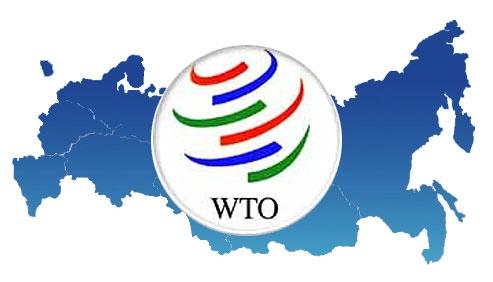 BIỂU CAM KẾT GIA NHẬP WTO CỦA VIỆT NAM TRONG LĨNH VỰC THƯƠNG MẠI DỊCH VỤ