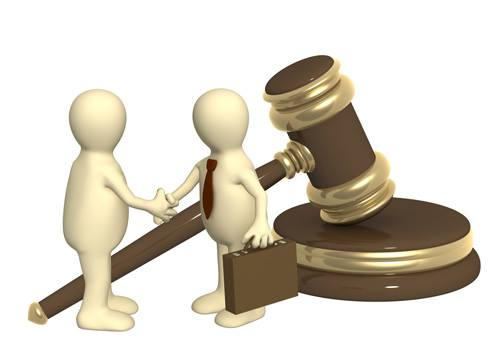 Tư vấn soạn thảo hợp đồng truyền thông