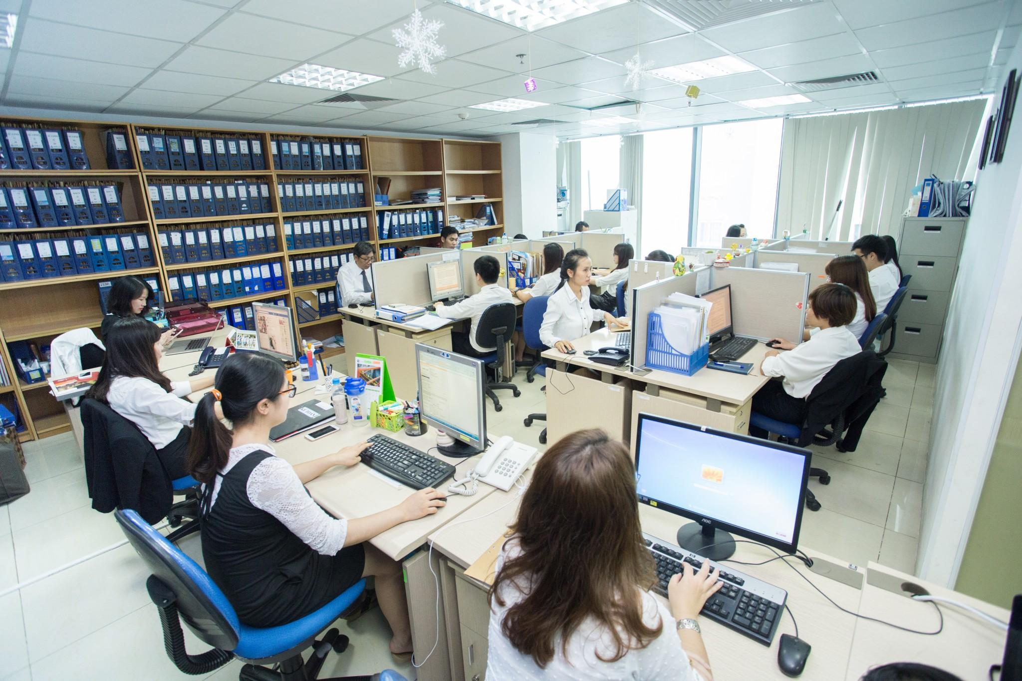 Tư vấn về việc đầu tư công ty nước ngoài tại Việt Nam