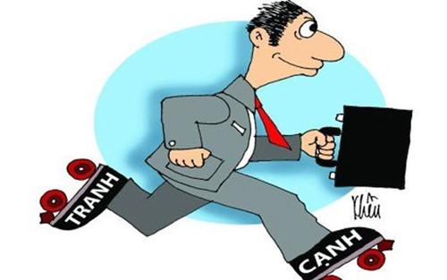 Hồ sơ xin Giấy phép lao động gồm những tài liệu nào?