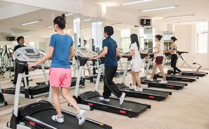 SBLAW tư vấn thành công xin Giấy chứng nhận đủ điều kiện kinh doanh hoạt động thể dục thể thao