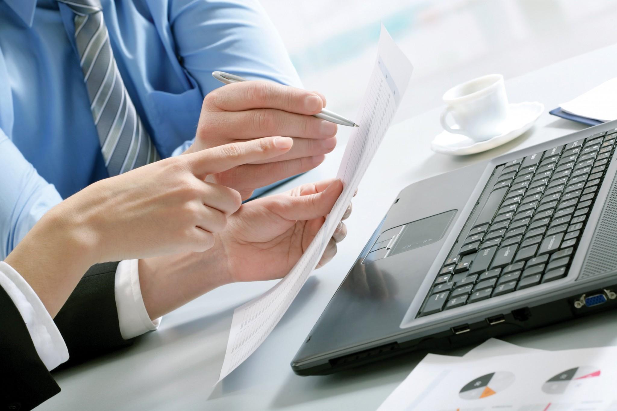 Tư vấn các thủ tục để được cấp Giấy chứng nhận đăng ký đầu tư ra nước ngoài