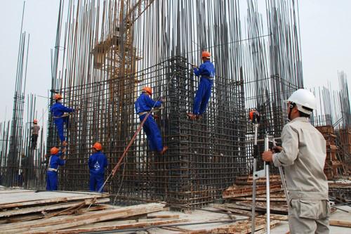 Giấy phép thầu và thành lập văn phòng điều hành của nhà thầu nước ngoài tại Việt Nam