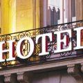 Tư vấn về đầu tư kinh doanh khách sạn-sblaw