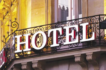 Tư vấn về đầu tư kinh doanh khách sạn