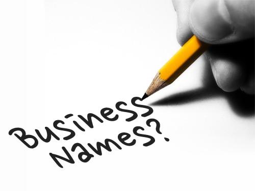 Tư vấn về việc thay đổi nội dung đăng ký kinh doanh