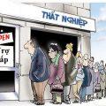 Trợ cấp thôi việc cho người lao động xin nghỉ việc đúng quy định của pháp luật-sblaw