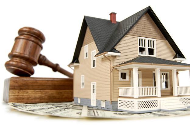 Hợp đồng Dịch vụ môi giới bất động sản