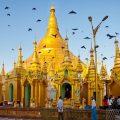 tài liệu đầu tư từ Myanmar-sblaw&lincoln