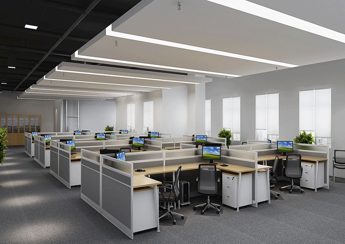 Tư vấn bổ sung thêm ngành nghề dịch vụ cho thuê văn phòng