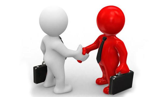 Tư vấn góp vốn mở công ty