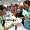 Đóng bảo hiểm xã hội cho người lao động đi làm việc ở nước ngoài -sblaw