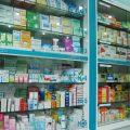 Điều kiện để được cấp Giấy chứng nhận đủ điều kiện kinh doanh dược-sblaw
