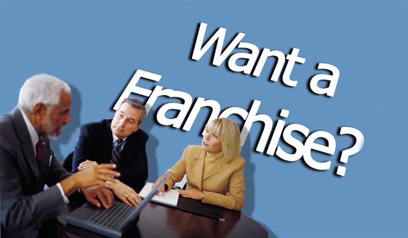 Điều kiện kinh doanh hoạt động nhượng quyền thương mại
