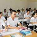 Điều kiện thành lập công ty đào tạo và cung ứng lao động tại Việt Nam-sblaw
