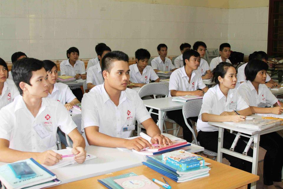 Điều kiện thành lập công ty đào tạo và cung ứng lao động tại Việt Nam